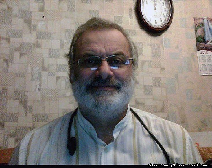 Детская поликлиника на пушкинской пятигорск расписание врачей